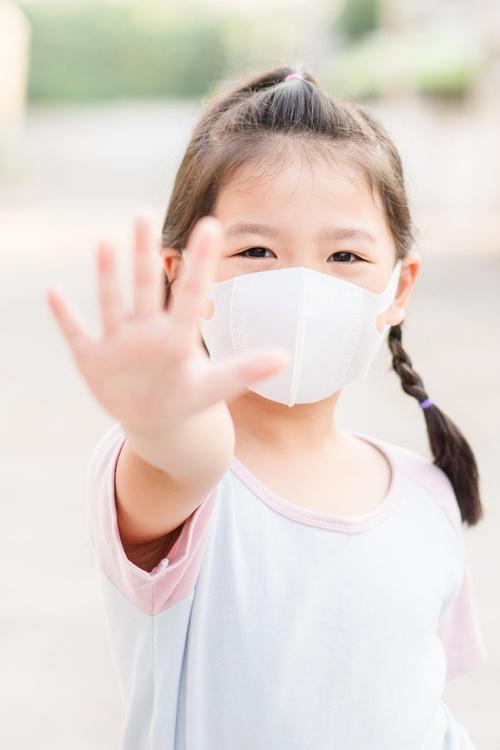 Stop Global Diseases